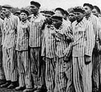 20101021173912-holocausto.jpg